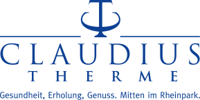 Claudius Therme GmbH & Co. KG