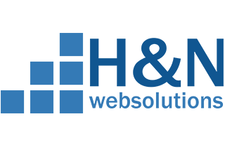 H&N Websolutions